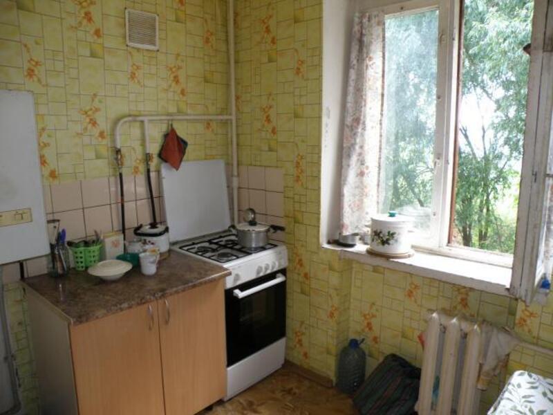 1 комнатная квартира, Харьков, Салтовка, Героев Труда (499682 1)