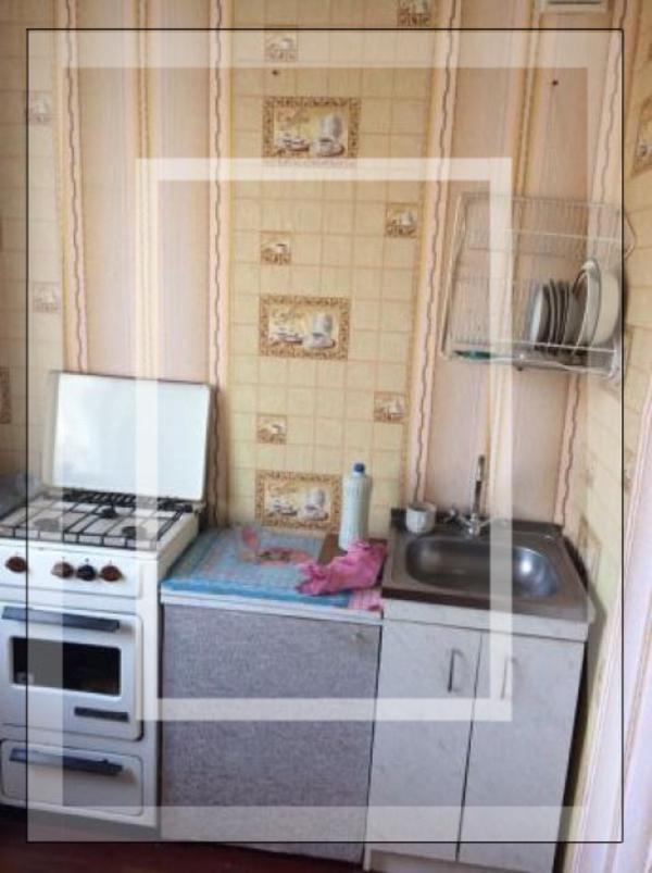 Квартира, 1-комн., Первомайский , Первомайский район