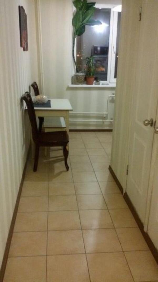 2 комнатная квартира, Харьков, Жуковского поселок, Астрономическая (499695 10)