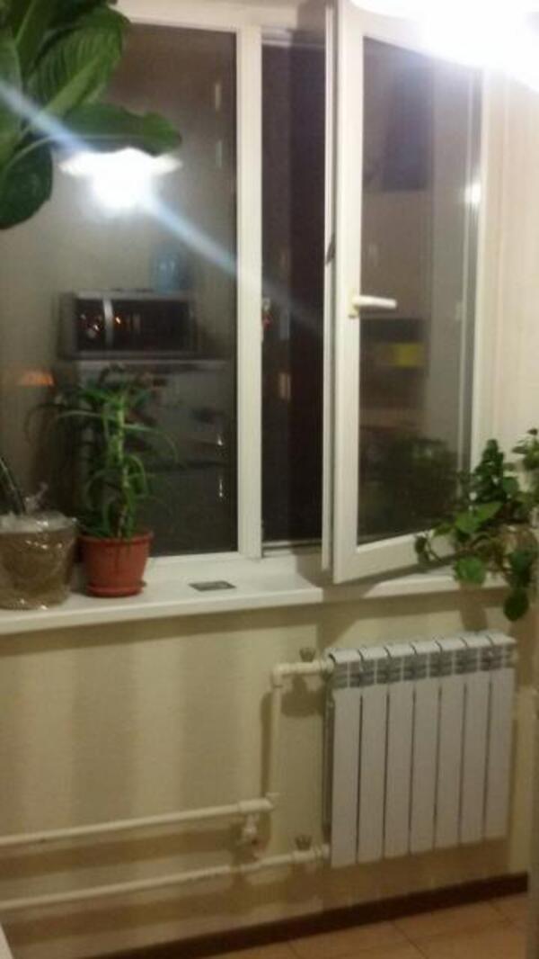 2 комнатная квартира, Харьков, Жуковского поселок, Астрономическая (499695 12)