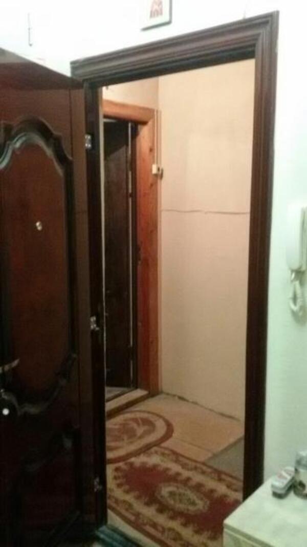 2 комнатная квартира, Харьков, Жуковского поселок, Астрономическая (499695 13)