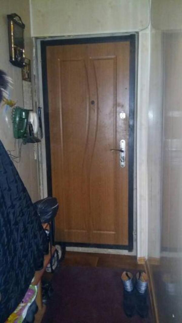 3 комнатная квартира, Харьков, Салтовка, Валентиновская (Блюхера) (499781 5)