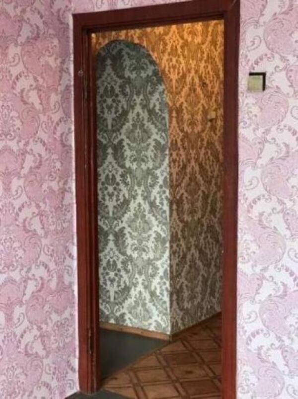 2 комнатная квартира, Харьков, Салтовка, Бучмы (Командарма Уборевича) (499790 5)
