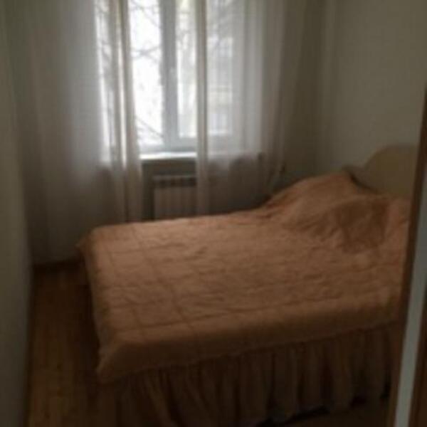 3 комнатная квартира, Харьков, Салтовка, Юбилейный пр. (50 лет ВЛКСМ пр.) (499816 5)