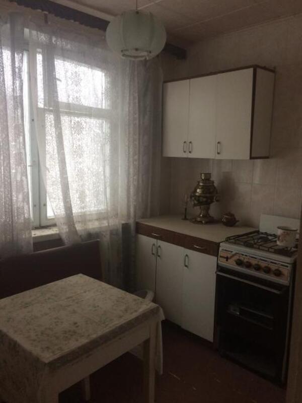 1 комнатная квартира, Харьков, Павлово Поле, Старицкого (499825 4)