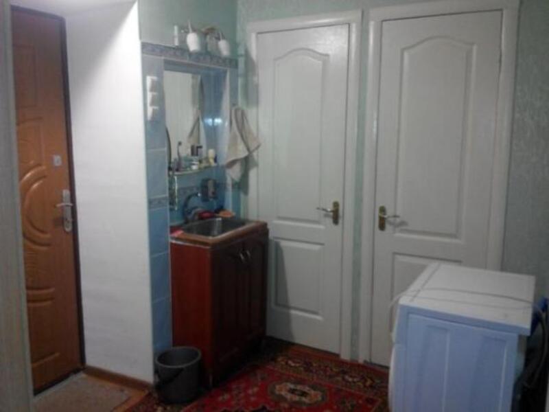 2 комнатная гостинка, Харьков, ОДЕССКАЯ, Монюшко (499826 10)