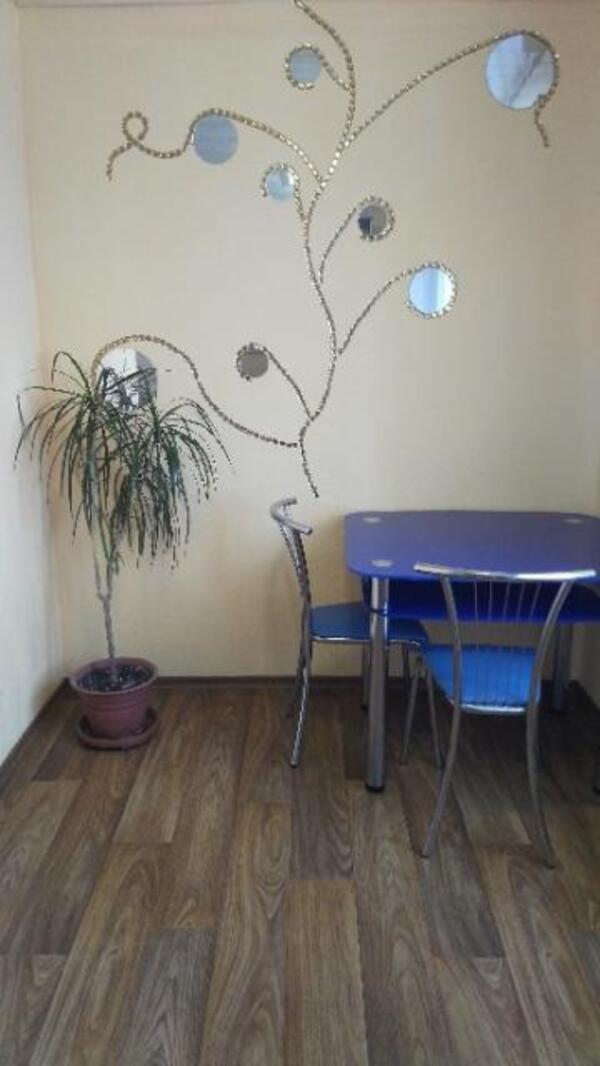 1 комнатная квартира, Солоницевка, Пушкина, Харьковская область (499872 5)