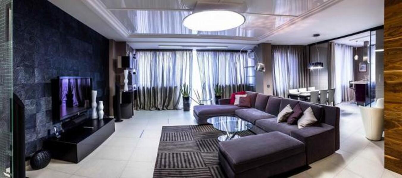 2 комнатная квартира, Харьков, ЦЕНТР, Банный пер. (499938 1)