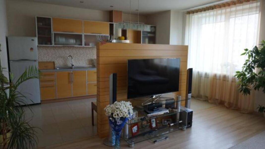2 комнатная квартира, Харьков, Гагарина метро, Гагарина проспект (500006 1)