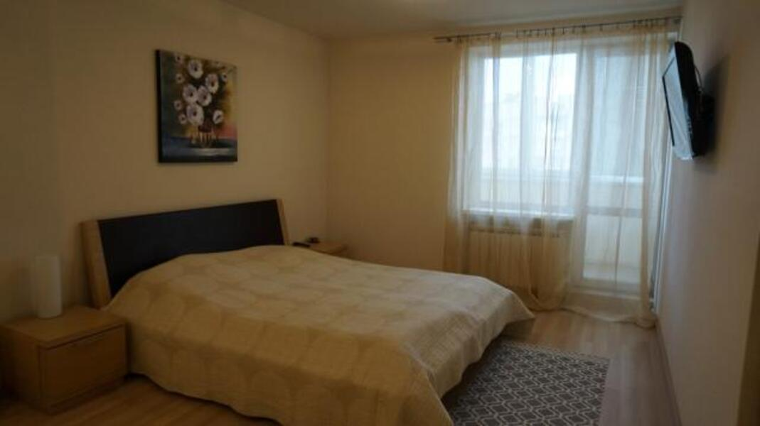 2 комнатная квартира, Харьков, Гагарина метро, Гагарина проспект (500006 2)