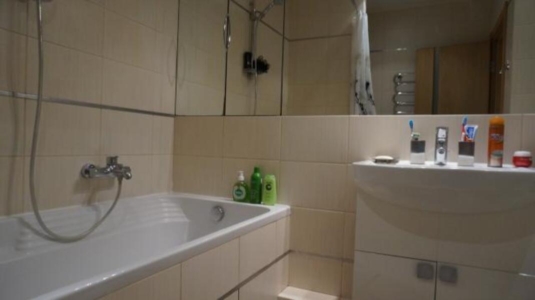2 комнатная квартира, Харьков, Гагарина метро, Гагарина проспект (500006 4)
