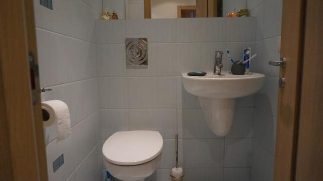 2 комнатная квартира, Харьков, Гагарина метро, Гагарина проспект (500006 5)