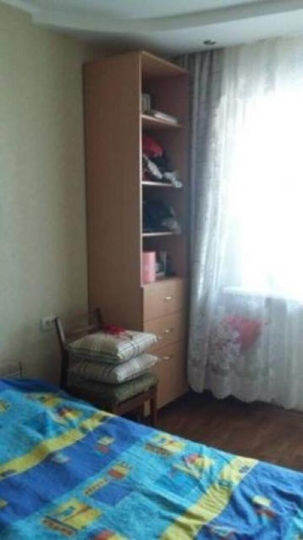 3 комнатная квартира, Харьков, Северная Салтовка, Родниковая (Красного милиционера, Кирова) (500009 5)
