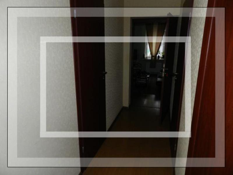 3 комнатная квартира, Харьков, Салтовка, Тракторостроителей просп. (500015 6)