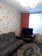 2 комнатная квартира, Харьков, Защитников Украины метро, Московский пр т (500021 4)