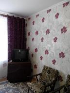 2 комнатная квартира, Харьков, Защитников Украины метро, Московский пр т (500021 5)