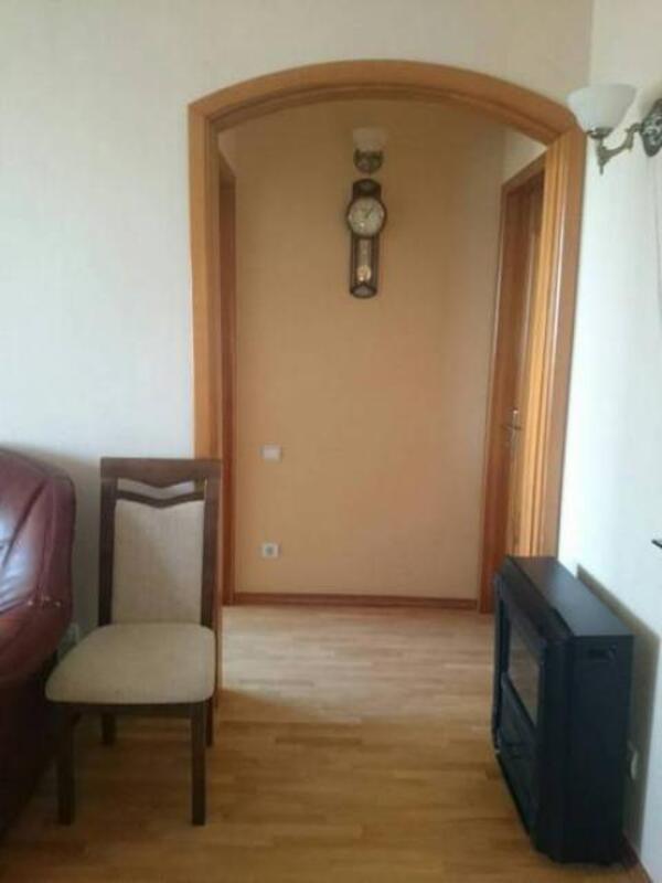 2 комнатная квартира, Харьков, ПАВЛОВКА, Мирная (500092 2)