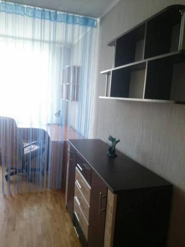 2 комнатная квартира, Харьков, ПАВЛОВКА, Мирная (500092 3)