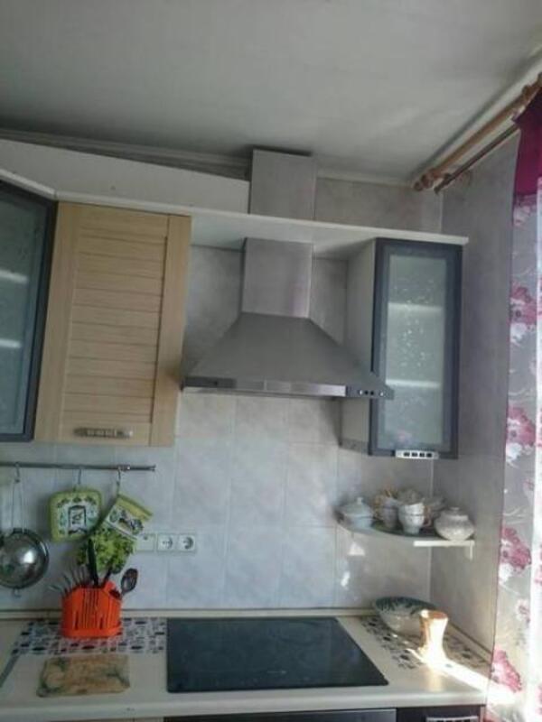 2 комнатная квартира, Харьков, ПАВЛОВКА, Мирная (500092 4)
