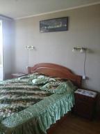 3 комнатная квартира, Харьков, Павлово Поле, Науки проспект (Ленина проспект) (500092 5)