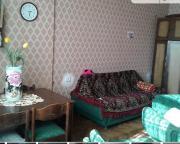 1 комнатная квартира, Харьков, Холодная Гора, Переяславская (500135 1)