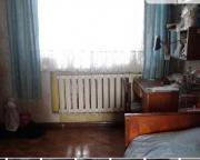 1 комнатная квартира, Харьков, Холодная Гора, Переяславская (500135 2)