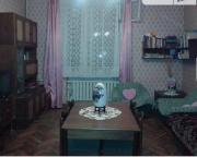 1 комнатная квартира, Харьков, Холодная Гора, Переяславская (500135 5)