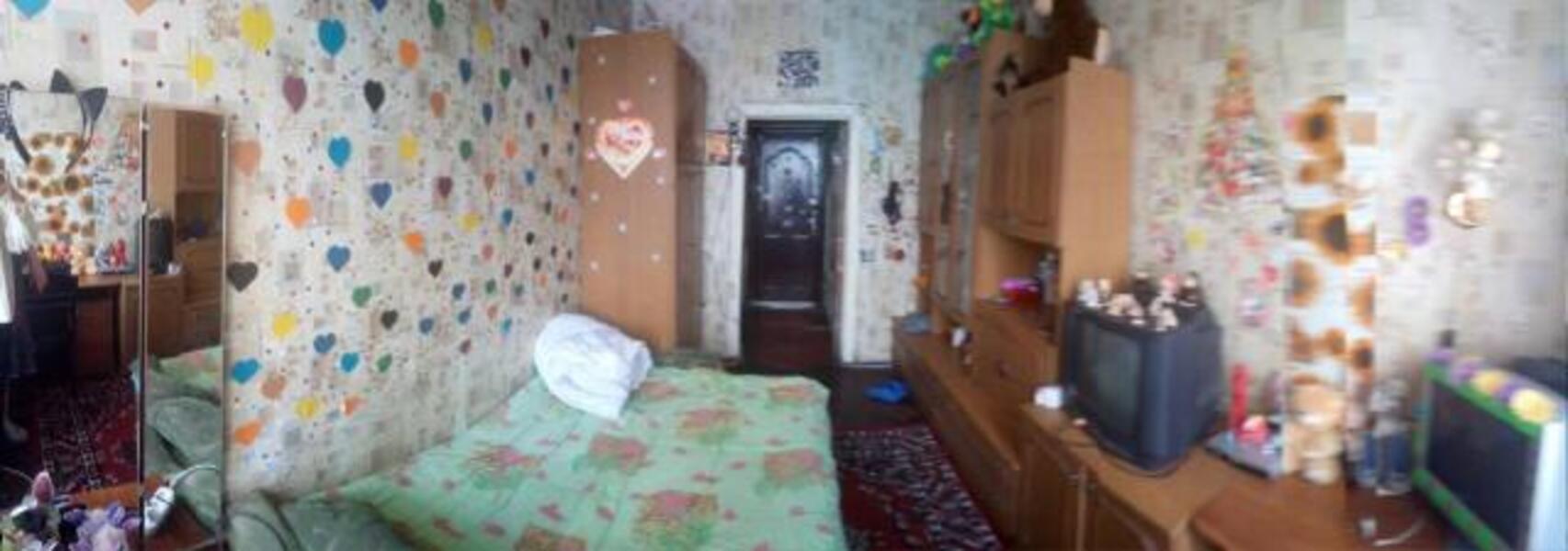 1 комнатная гостинка, Харьков, ХТЗ, Александровский пр. (Косиора пр.) (500177 5)
