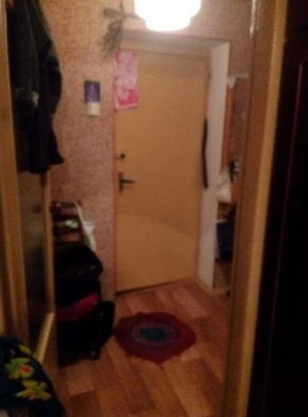 3 комнатная квартира, Харьков, ОДЕССКАЯ, Киргизская (500190 1)