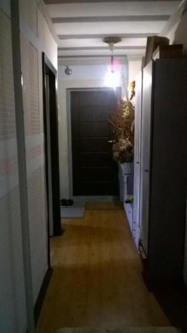 2 комнатная квартира, Харьков, Масельского метро, Библыка (2 й Пятилетки) (500286 10)