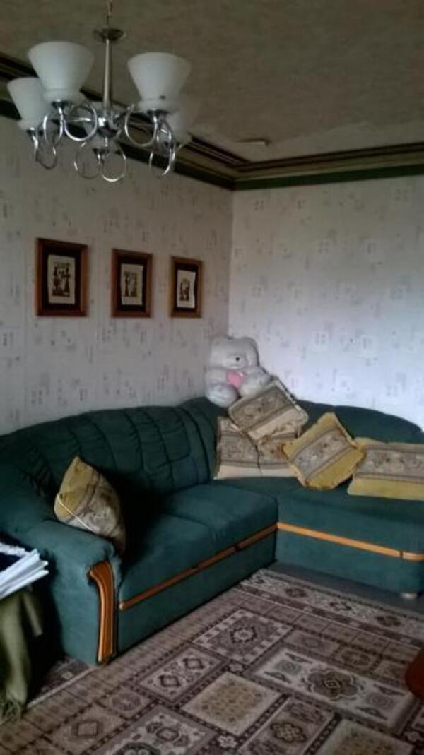 2 комнатная квартира, Харьков, Масельского метро, Библыка (2 й Пятилетки) (500286 6)