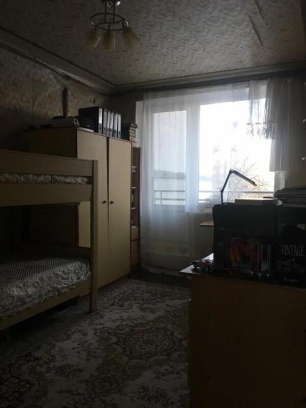 2 комнатная квартира, Харьков, Масельского метро, Библыка (2 й Пятилетки) (500286 7)