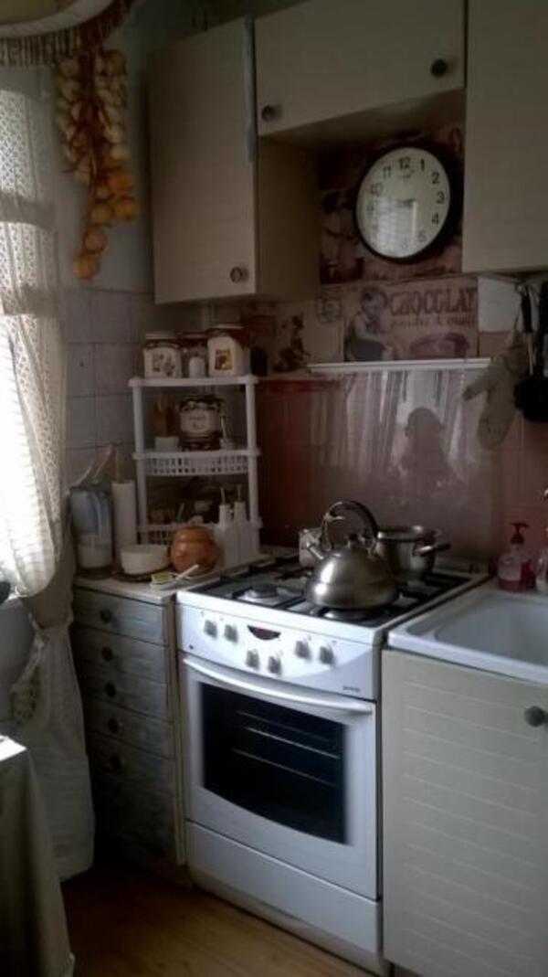 2 комнатная квартира, Харьков, Масельского метро, Библыка (2 й Пятилетки) (500286 9)