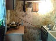 3 комнатная квартира, Харьков, Салтовка, Валентиновская (Блюхера) (500302 5)