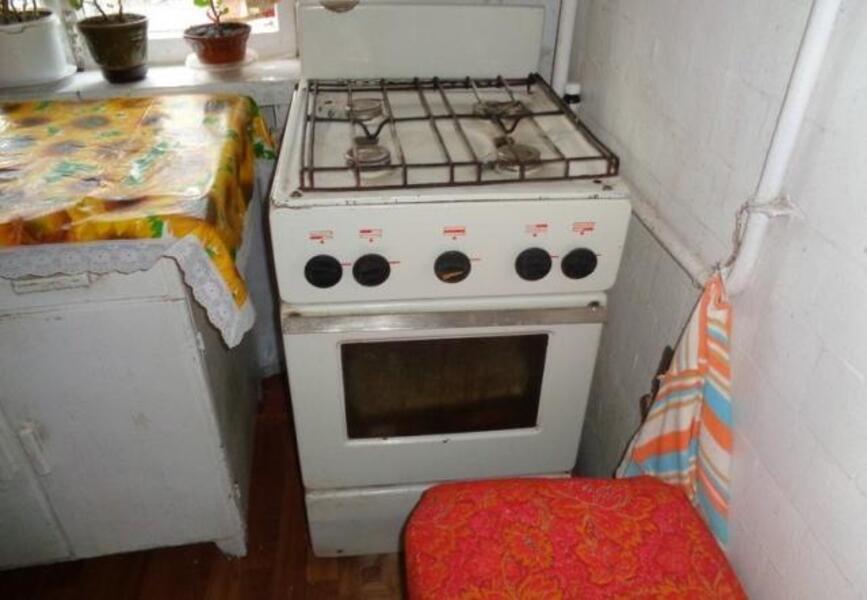 2 комнатная квартира, Харьков, Алексеевка, Армейская (500375 4)