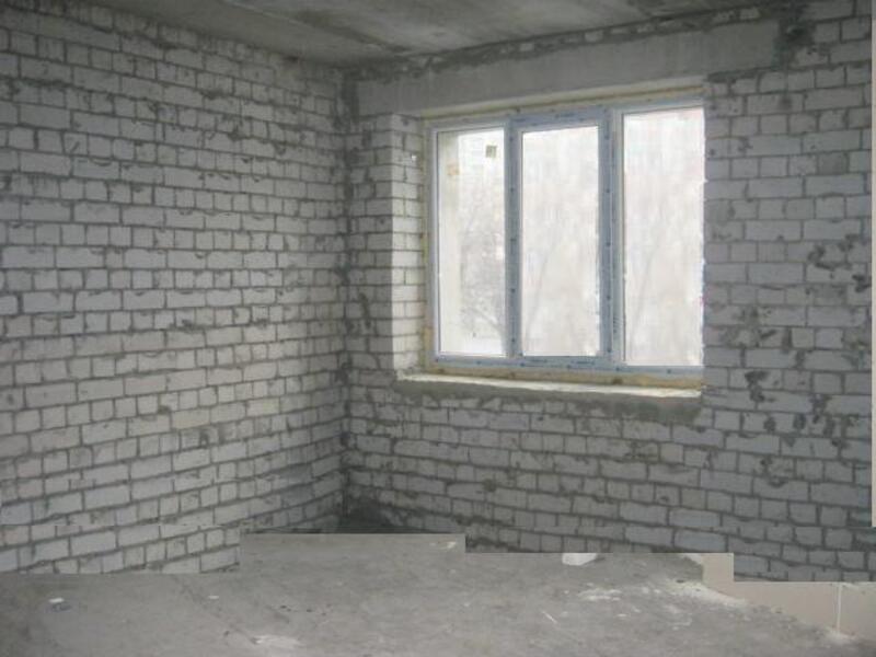 2 комнатная квартира, Харьков, Гагарина метро, Николая Михновского (Ганны) (500479 2)