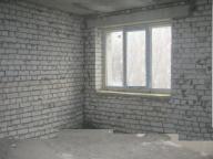 2 комнатная квартира, Харьков, ОДЕССКАЯ, Зерновая (Совхозная 1 19) (500479 2)