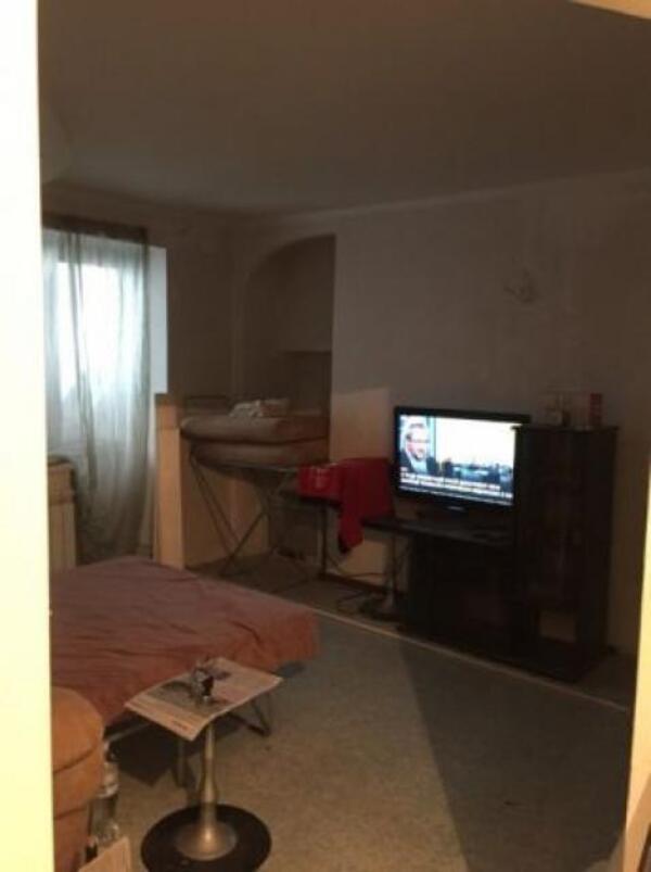 1 комнатная квартира, Харьков, Новые Дома, Садовый пр д (500553 5)