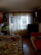 2 комнатная квартира, Харьков, Жуковского поселок, Дача 55 (500564 1)