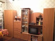 1 комнатная квартира, Харьков, Новые Дома, Танкопия (500572 6)