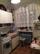 1 комнатная квартира, Харьков, Новые Дома, Танкопия (500572 7)