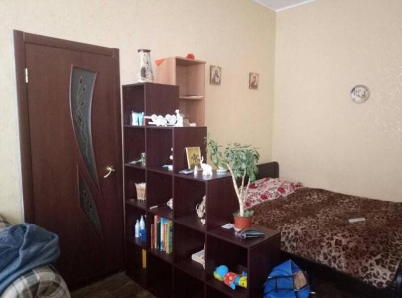 1 комнатная квартира, Харьков, ПАВЛОВКА, Мирная (500598 1)