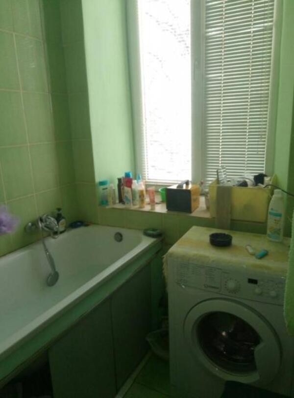 2 комнатная квартира, Харьков, Алексеевка, Армейская (500598 5)