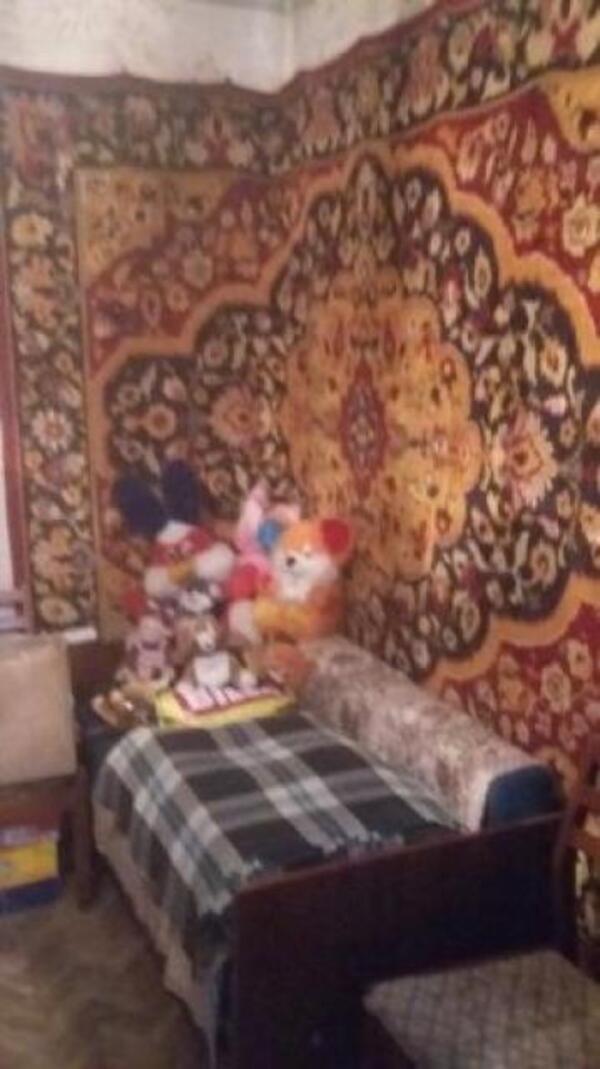 2 комнатная квартира, Харьков, Алексеевка, Армейская (500602 2)