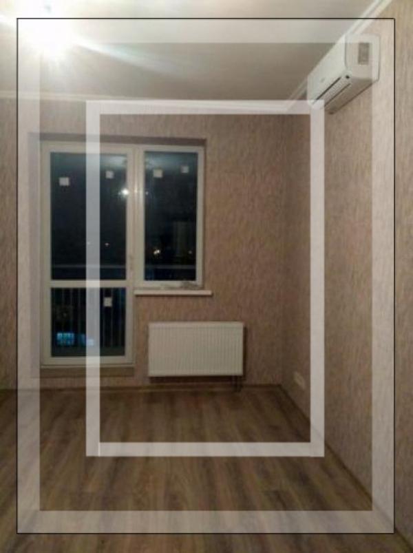 3 комнатная квартира, Харьков, Жуковского поселок, Астрономическая (500607 6)