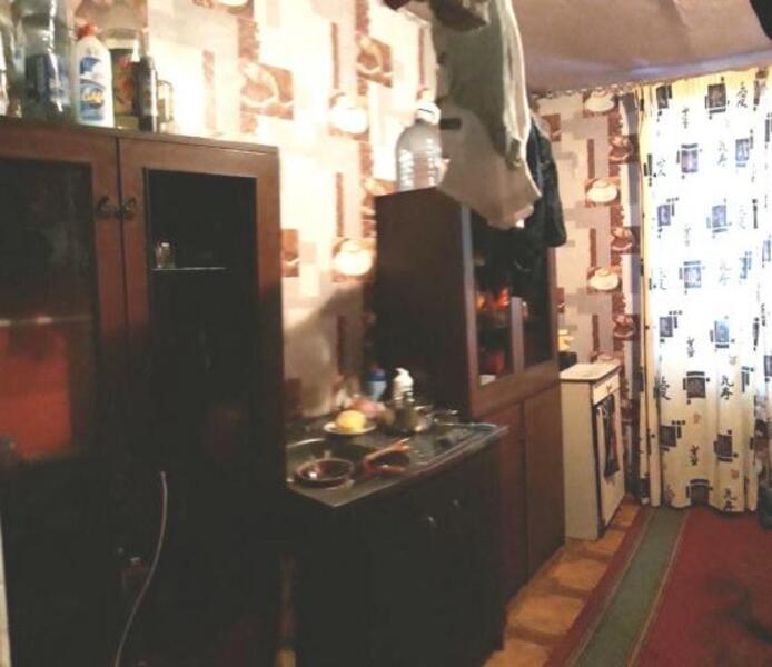2 комнатная квартира, Васищево, Вишневая (Чапаева, Комсомольская,К.Маркса), Харьковская область (500641 4)