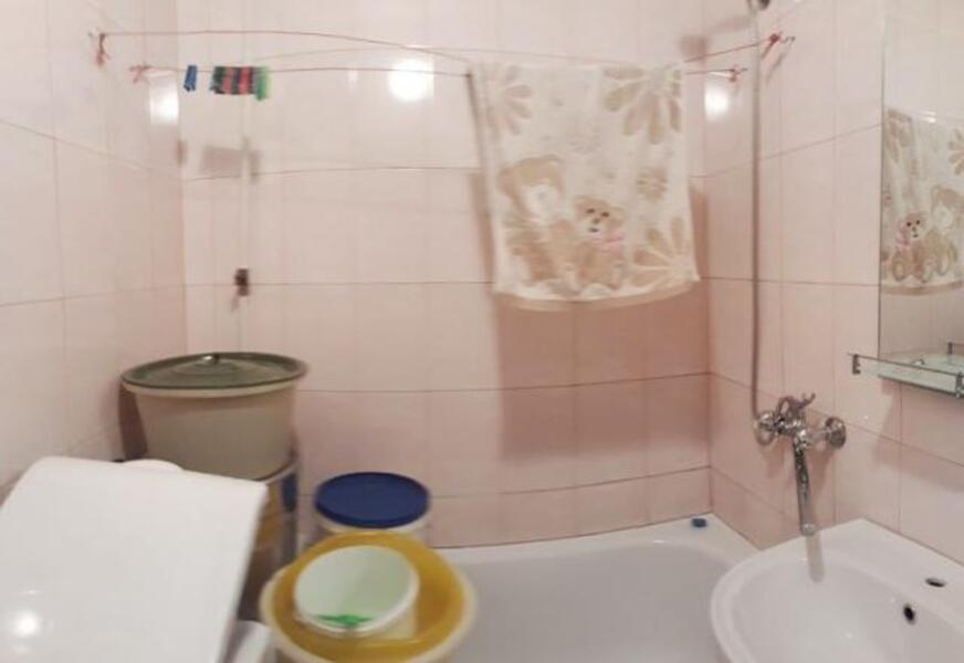 2 комнатная квартира, Васищево, Вишневая (Чапаева, Комсомольская,К.Маркса), Харьковская область (500644 5)