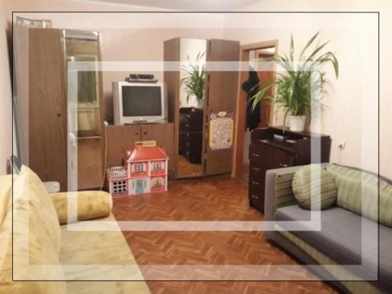 Купить 1-комнатная квартира, Васищево, 8 Марта, Харьковская область