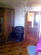 1 комнатная квартира, Харьков, ШАТИЛОВКА, Крымская (500665 1)
