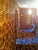 1 комнатная квартира, Харьков, ШАТИЛОВКА, Крымская (500665 2)